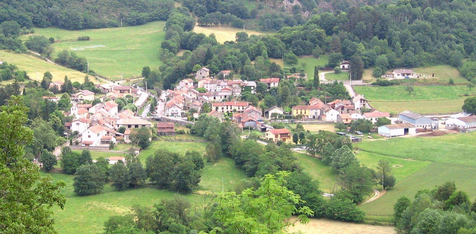 Arnave_Tarascon-sur-Ariège