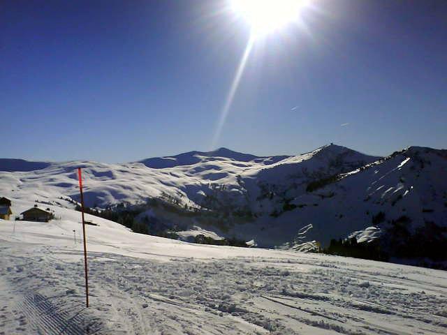 Domaine skiable MEGEVE_Megève (1)