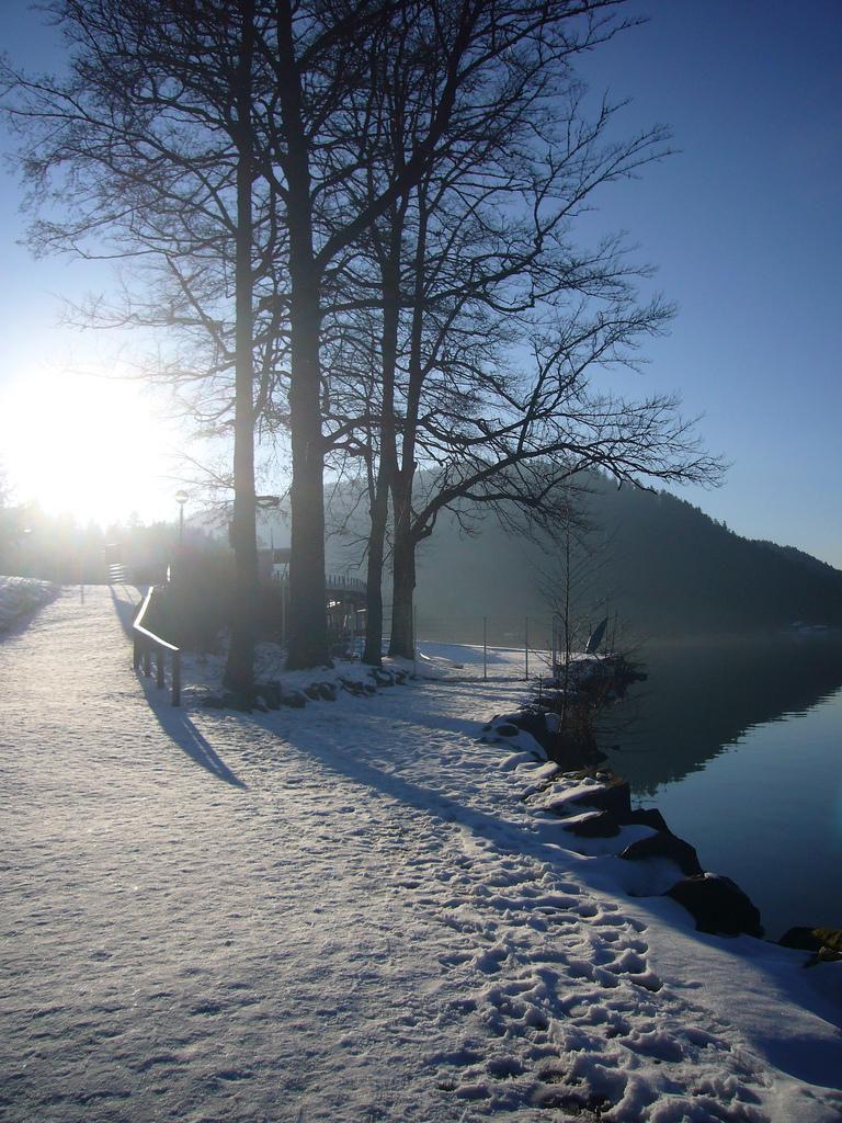 Lac_Gérardmer (2)