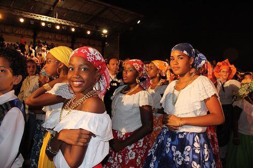Festival des Enfants du Monde (RIFE)_Saint-Maixent-l'École