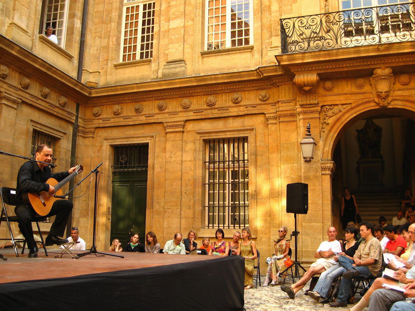 Festival international d'art lyrique_Aix-en-Provence