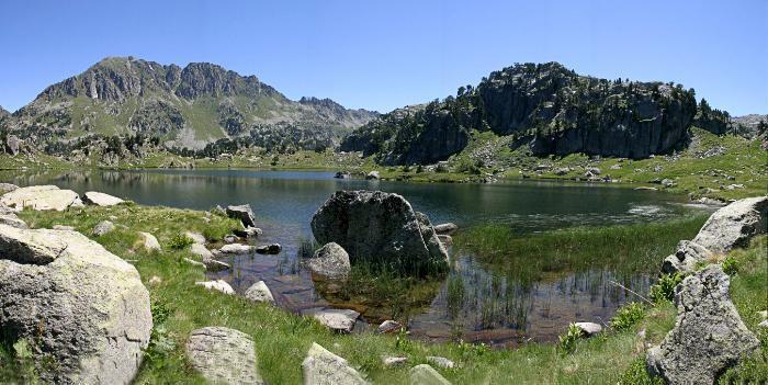 Parc national des Pyrénées_Laruns (2)