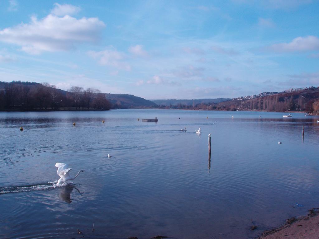 Lac Kir_Dijon (1)