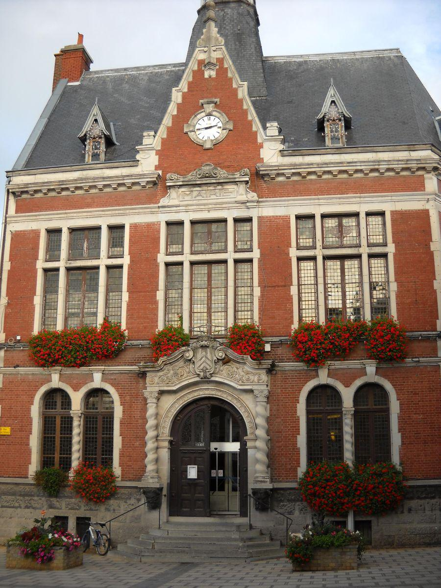 Offices De Tourisme Ot Et Syndicats Dinitiatives Pas De Calais