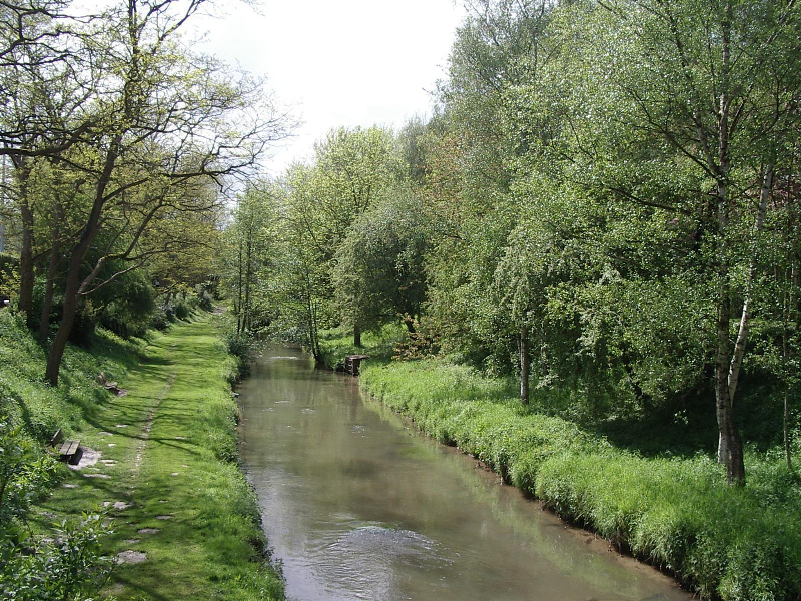 Bruay-la-Buissière