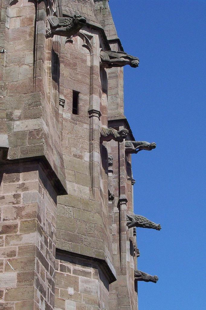 Cathédrale Notre Dame_Rodez (2)