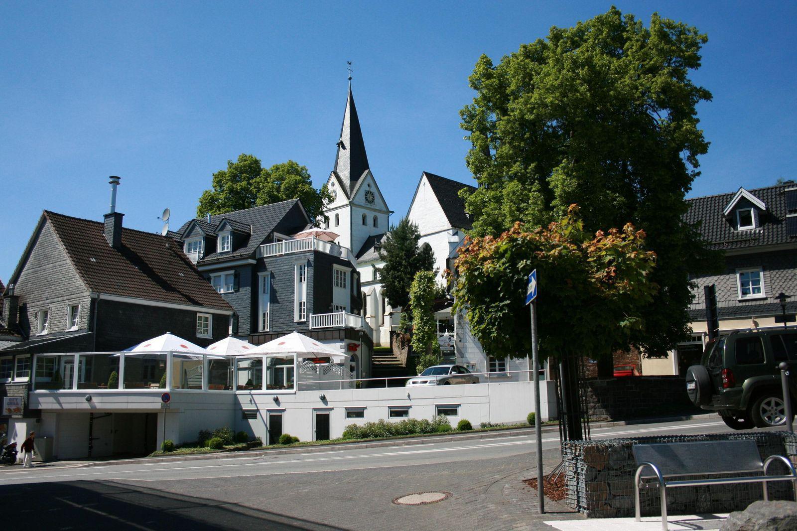 La Roche-sur-Yon France  city images : sur yon vendée 85 au cœur de la campagne vendéenne la roche sur yon ...