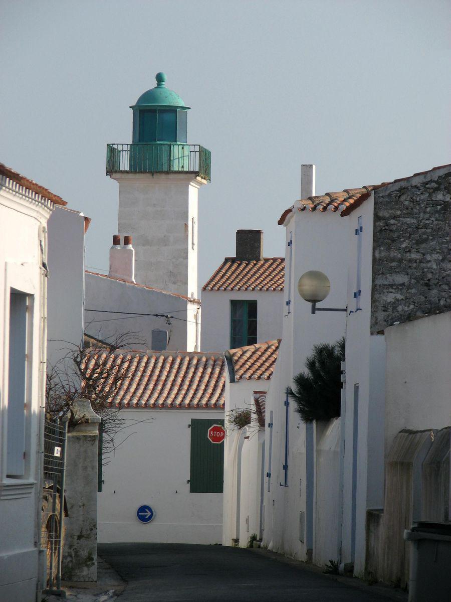 L'Île-d'Yeu (1)