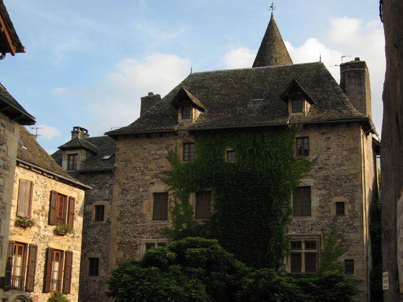 Saint-Eulalie-d'Olt_Saint-Geniez-d'Olt