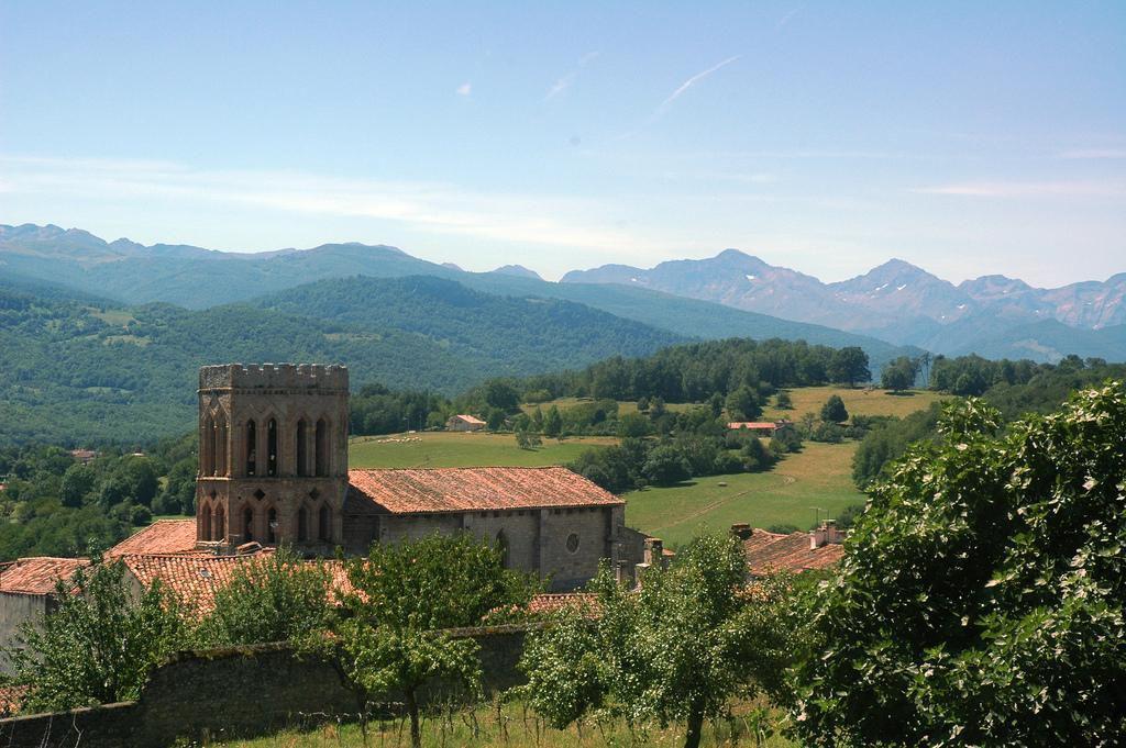 Saint Lizier (1)