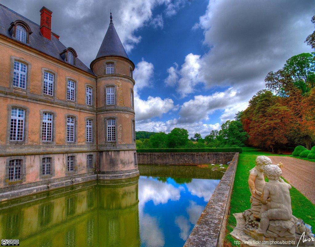 Château_Haroué