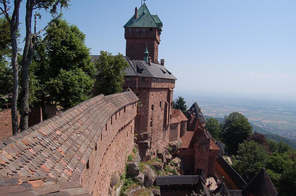 Château du Haut-Koenigsbourg_Orschwiller (4)