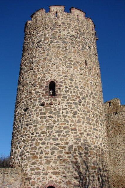 Château_Kaysersberg