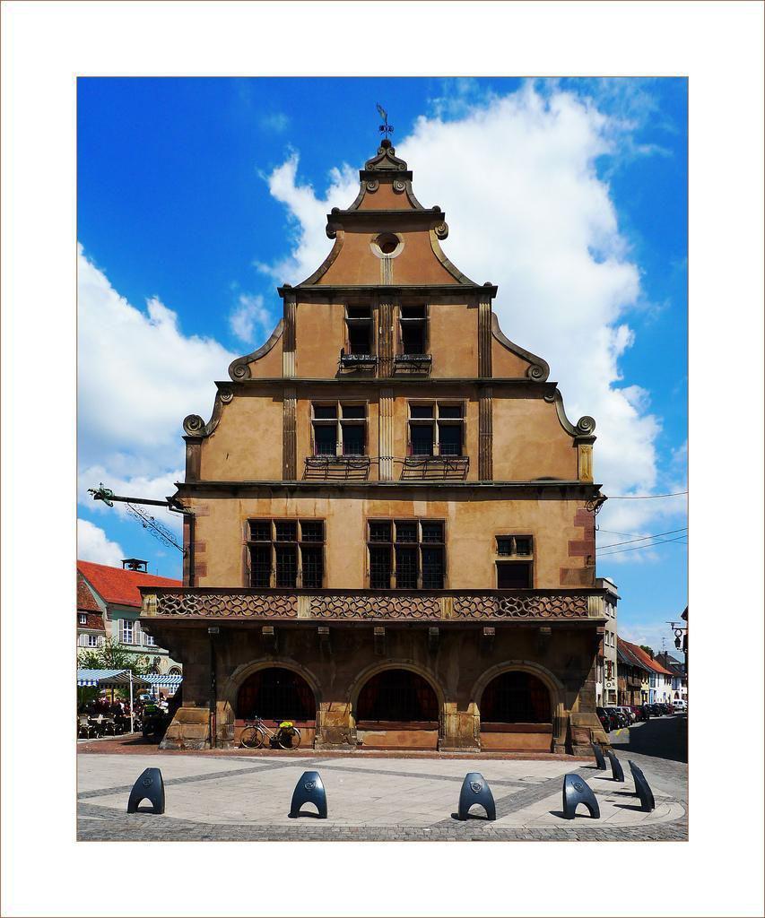 La Metzig_Molsheim (1)