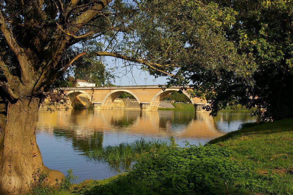 Pont_Bergerac