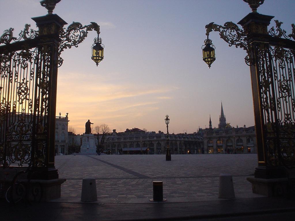 Place Stanislas_Nancy (2)