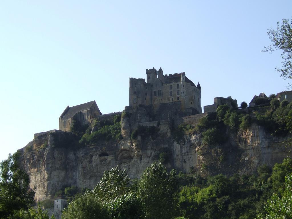 Château_Beynac-et-Cazenac