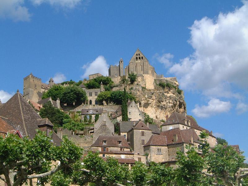 Beynac-et-Cazenac (1)