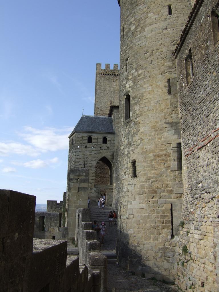 Château_Beynac-et-Cazenac (1)