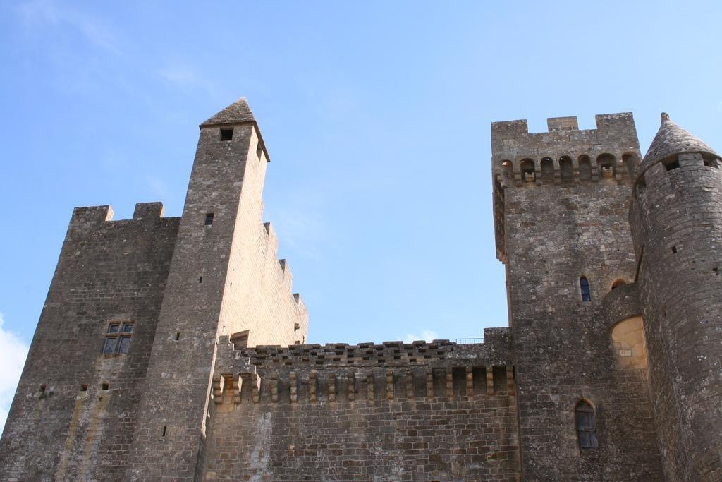 Château_Beynac-et-Cazenac (2)
