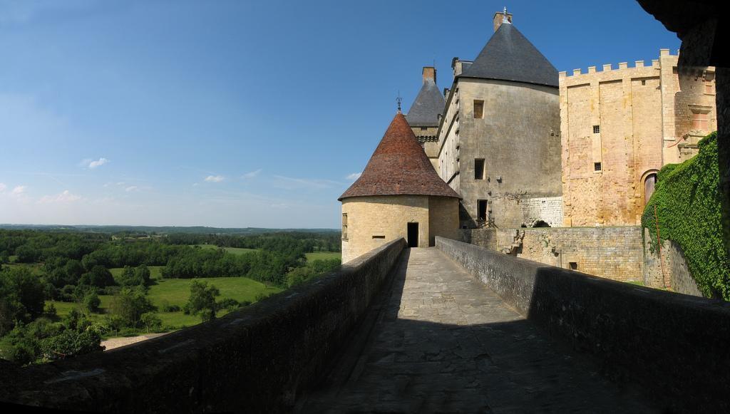 Château_Biron