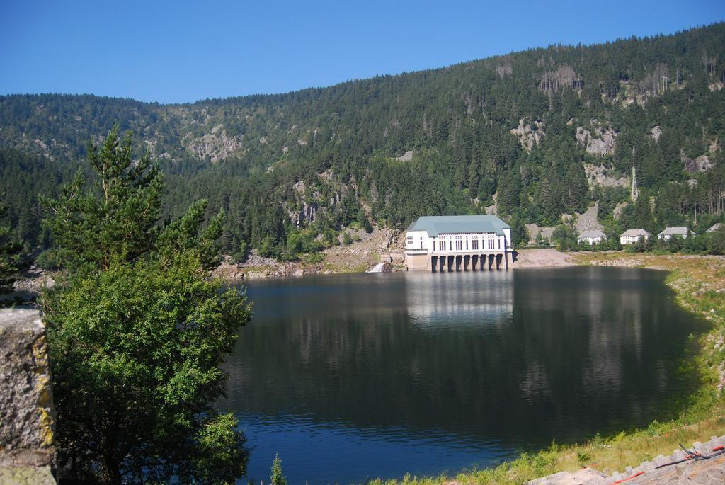 Lac Noir_Kaysersberg