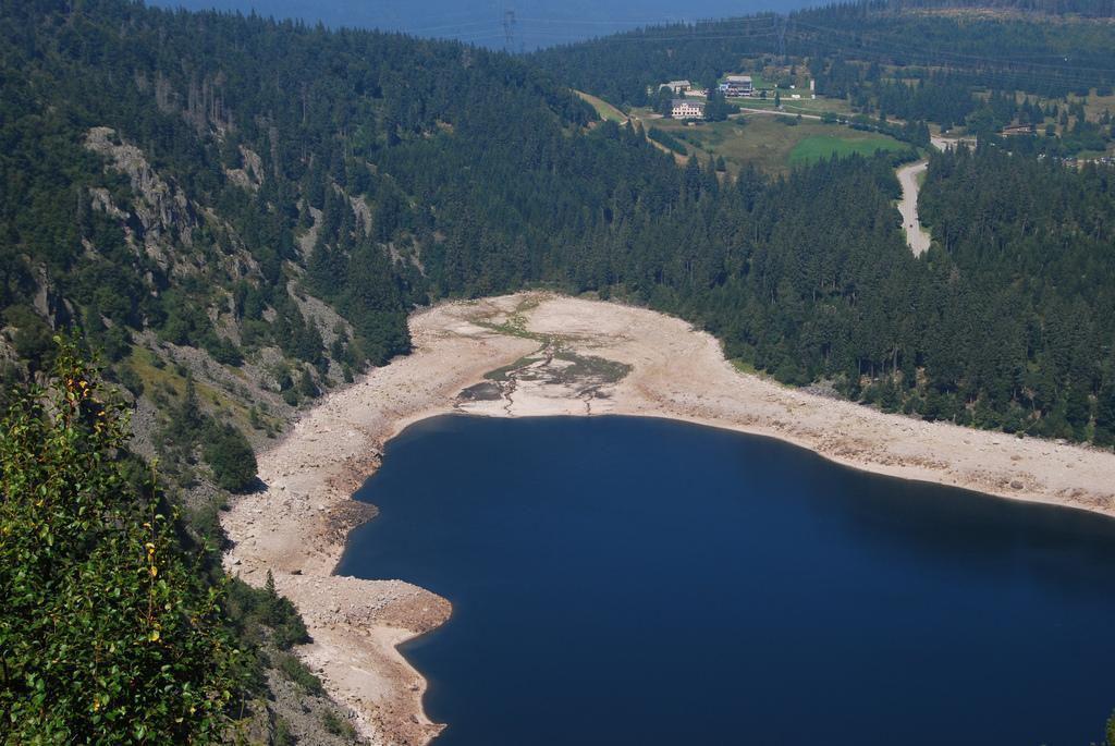 Lac Blanc_Kaysersberg
