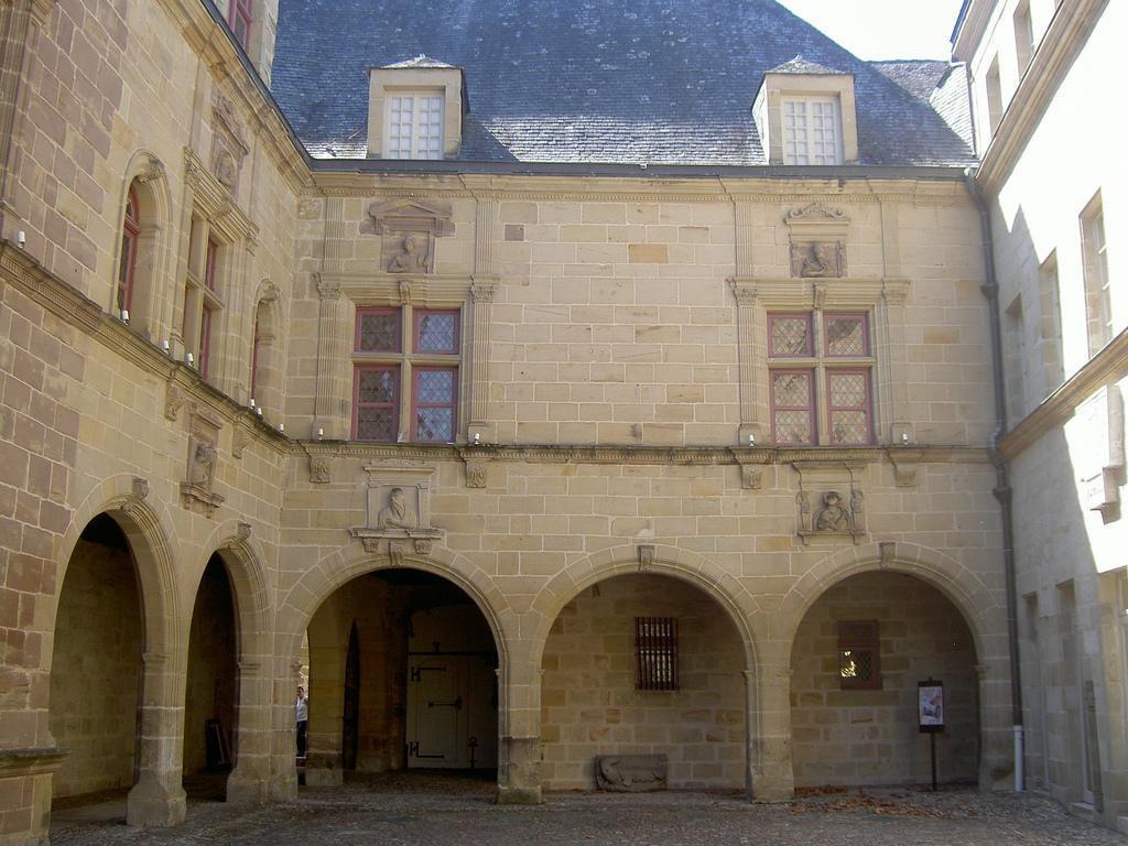 Musée Labenche_Brive la Gaillarde (1)