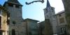 Saint-Santin