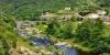 http://commons.wikimedia.org/wiki/File:Pont_du_Moulinon.JPG