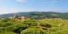 Albon d'Ardèche, le Serre de Champ Maux