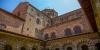 Cathédrale Notre-Dame du Puy-en-Velay