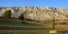Réserve naturelle de la Sainte-Victoire