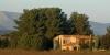 Vignes, Réserve naturelle de la Sainte-Victoire