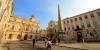 Arles, Place de la République