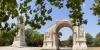 Les Antiques, Saint-Rémy-de-Provence