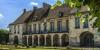 Palais épiscopal - Musée Bossuet, Meaux
