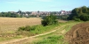 Dammartin-en-Goële, vue depuis le GR1