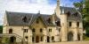 Entrée de l'Abbaye Saint-Pierre de Jumièges