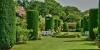 Jardin à Varengeville-sur-Mer