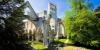 L'Abbaye Saint-Pierre de Jumièges