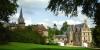 Le Parc de Clères