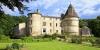 Château des Martinanches, Saint-Dier-d'Auvergne
