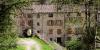 Moulin à papier de la Grand'Rive, Marsac, Livradois