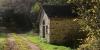 Chapelle, Valbeleix