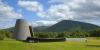 Vulcania, le parc des volcans d'Auvergne