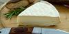 Fromage de Saint-Nectaire