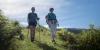 Randonnée au Pic de Maupas