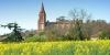 Eglise du Frontonnais