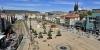 Clermont-Ferrand - Place de Jaude